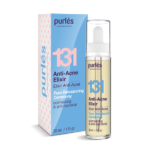 anti-acne-elixir-purles-estezee