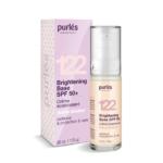 brightening-base-spf50-purles-estezee