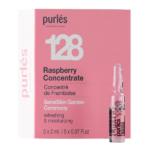 raspberry-concentrate-purles-estezee