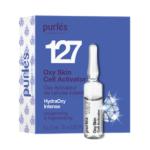 Oxy Skin Cell Activator - Oxy aktywator komórek skóry [5x2ml] PURLES